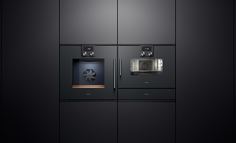 gaggenau halogen lampe f r gaggenau backofen. Black Bedroom Furniture Sets. Home Design Ideas