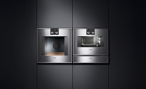 four grande largeur 90 cm fabulous glem cuisinire gaz centre de cuisson cm matrix gxcqix with. Black Bedroom Furniture Sets. Home Design Ideas