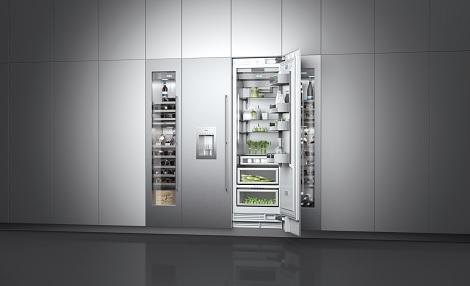 Refrigeration Gaggenau